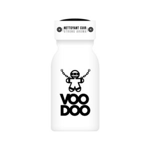 poppers dicount voodoo amyle propyle