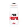 la bouteille de poppers accessoire alcool ideal festival