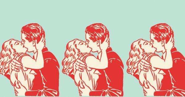 baise sous poppers pratique a la mode