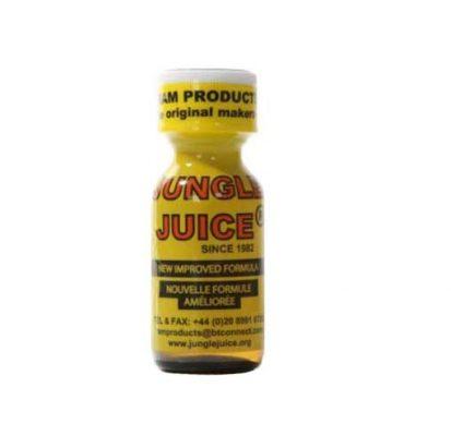 poppers jungle juice uk produit en angleterre
