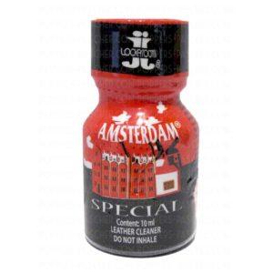 acheter amsterdam special