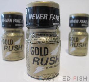 acheter rush gold dans votre magasin poppers