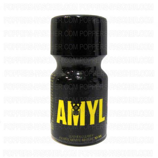amyle nitrite inhalant poppers