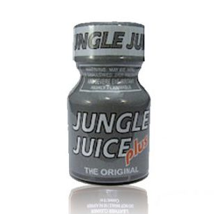 poppers site jungle juice