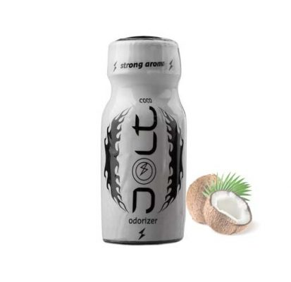 poppers coco 10ml