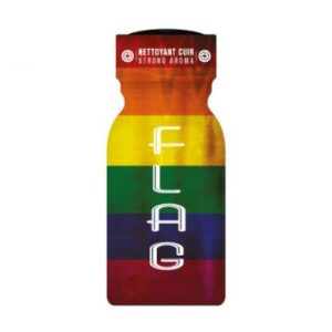 poppers gay 10ml