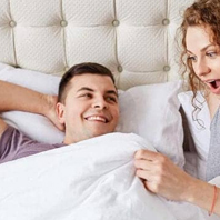effet poppers retarde ejaculation